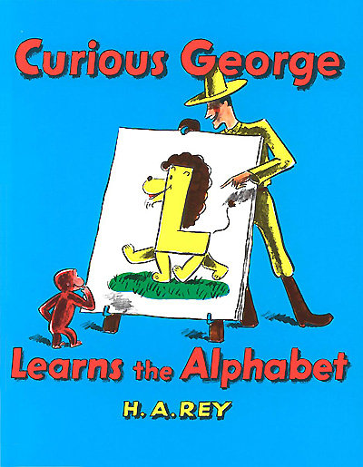 curious-george-learns-the-alphabet-1