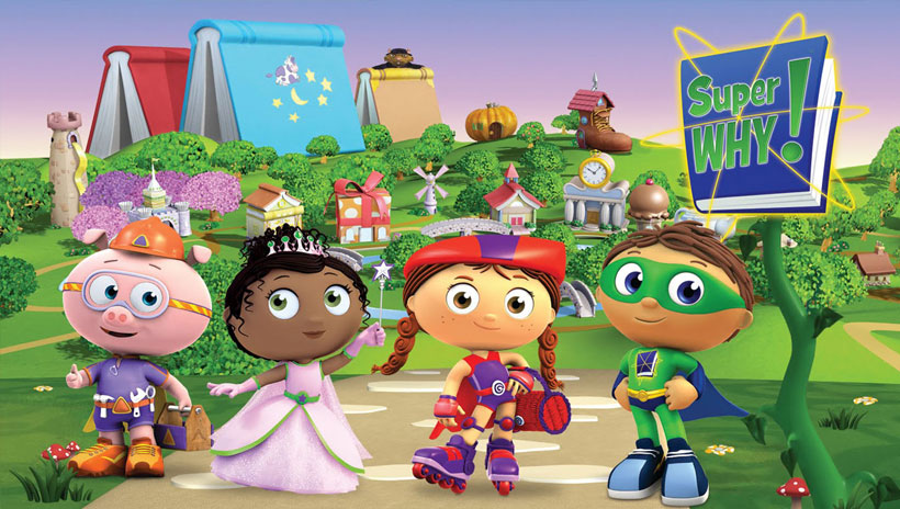 superwhy-bday-lrg