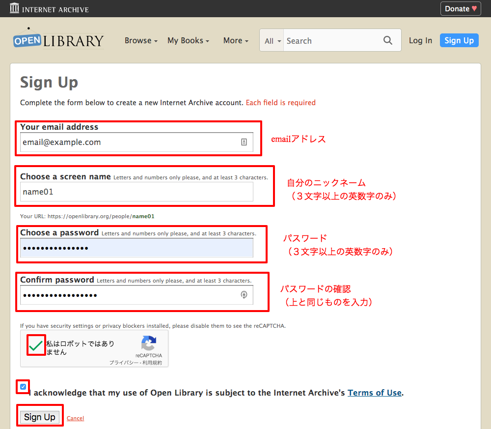 OpenLibrary02